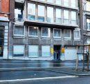 Immobilier Pro 50 m² 4 pièces Charleroi Charleroi - ville