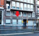 Immobilier Pro 50 m² Charleroi Charleroi - ville 4 pièces