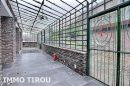 0 pièces CHARLEROI Wallonie  Immobilier Pro 570 m²
