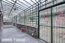 Immobilier Pro CHARLEROI Wallonie 570 m²  0 pièces