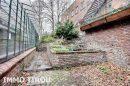 Immobilier Pro 570 m²  0 pièces CHARLEROI Wallonie