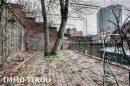 570 m² Immobilier Pro 0 pièces CHARLEROI Wallonie