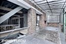 0 pièces Immobilier Pro 570 m² CHARLEROI Wallonie