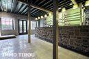 Immobilier Pro 570 m² CHARLEROI Wallonie 0 pièces