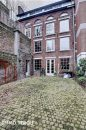 570 m² Immobilier Pro CHARLEROI Wallonie 0 pièces