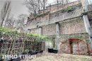 570 m² CHARLEROI Wallonie Immobilier Pro 0 pièces