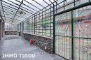 Immobilier Pro 600 m² CHARLEROI Charleroi - ville 7 pièces