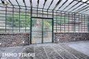 Immobilier Pro 7 pièces CHARLEROI Charleroi - ville  600 m²