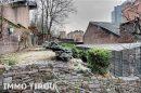 7 pièces 600 m²  CHARLEROI Charleroi - ville Immobilier Pro
