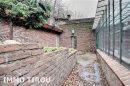 CHARLEROI Charleroi - ville Immobilier Pro 600 m²  7 pièces