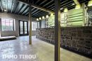 Immobilier Pro CHARLEROI Charleroi - ville 7 pièces 600 m²