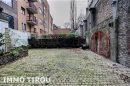 CHARLEROI Charleroi - ville 7 pièces  Immobilier Pro 600 m²