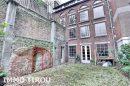 CHARLEROI Charleroi - ville Immobilier Pro 7 pièces  600 m²