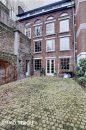 Immobilier Pro 600 m²  7 pièces CHARLEROI Charleroi - ville