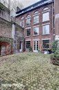 600 m² CHARLEROI Charleroi - ville Immobilier Pro 7 pièces