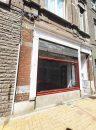 Charleroi Charleroi - ville 50 m² Immobilier Pro 6 pièces