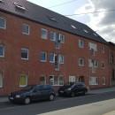 Appartement 80 m² Ransart  6 pièces