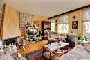 Appartement   95 m² 6 pièces