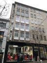 6 pièces   Appartement 95 m²