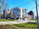 130 m² Appartement Charleroi Charleroi - ville 9 pièces
