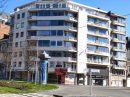 130 m² Charleroi Charleroi - ville 9 pièces  Appartement