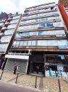 Charleroi Charleroi - ville 6 pièces  100 m² Appartement