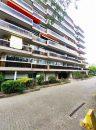 52 m² 5 pièces CHARLEROI Charleroi - ville Appartement