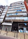 100 m² 6 pièces Charleroi Charleroi - ville Appartement