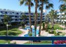 Appartement plein sud et vue piscine