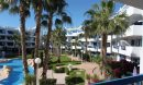 5 pièces Appartement Orihuela costa  70 m²