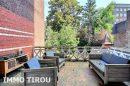 9 pièces 133 m² Charleroi  Charleroi - ville Appartement