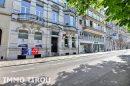 Charleroi  Charleroi - ville Appartement 133 m²  9 pièces