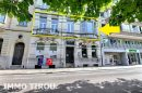 133 m² Appartement 9 pièces  Charleroi  Charleroi - ville