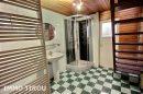 Appartement 80 m² 5 pièces Châtelet Wallonie