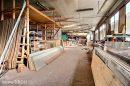 750 m²  pièces Ransart  Immeuble