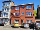 Immeuble 200 m² Châtelineau Grand Charleroi et 14 communes  pièces