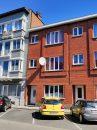Immeuble  Châtelineau Grand Charleroi et 14 communes 200 m²  pièces