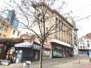Immeuble 350 m²  pièces Charleroi