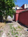 pièces  Immeuble 140 m² Montignies-sur-Sambre Grand Charleroi et 14 communes