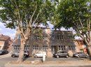 Monceau-sur-Sambre Wallonie Immeuble 450 m²   pièces