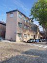 pièces Immeuble 450 m²  Monceau-sur-Sambre Wallonie