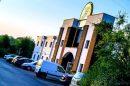 Montignies-sur-Sambre Wallonie Immeuble  pièces  1330 m²