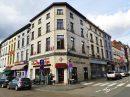 Immeuble 300 m² Charleroi Charleroi - ville   pièces