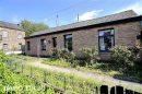 Immeuble  Montignies-Sur-Sambre Grand Charleroi et 14 communes  pièces 275 m²