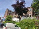 Charleroi Charleroi - ville  pièces Immeuble  729 m²