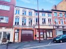 Gilly Grand Charleroi et 14 communes  250 m² Immeuble  pièces