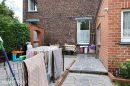 9 pièces RANSART  93 m²  Maison