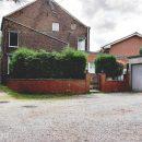 Maison 93 m²  9 pièces RANSART