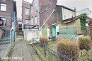7 pièces Maison   165 m²