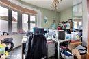 20 pièces 250 m² Maison